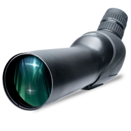 Vanguard Spotting Scope Vesta 460A