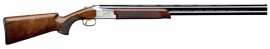Browning B725 Hunter / Sporter 76 cm