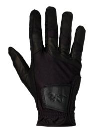 Browning Leather Dura Lite Handschoenen