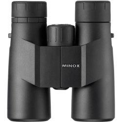 Minox 8x42 BF