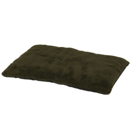 Deerhunter Dog Blanket 70x100 cm