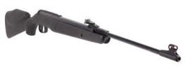 Diana 350 N-Tec Panther Magnum  5.5 mm