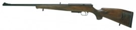 Weihrauch HW 60J .22 Long Rifle