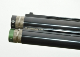 Beretta DT11 Wisselchokes Occasions