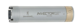 Browning  Invector DS - Chokes internes