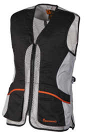 Browning Schietvest Ultra -  Dames/ Ladies -