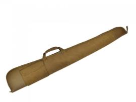 Geweerfoudraal percussion voor hagelgeweer