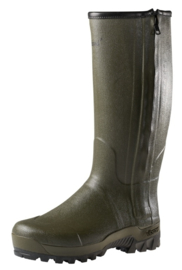Seeland Estate Vibram 18,5'' side-zip  MAAT 47