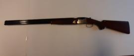 Browning B325 Half - Full - 76 cm lopen