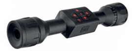 ATN Mars LT Thermal  Rifle Scope  3-6x warmtebeeld