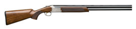 Browning B725 Hunter Light Premium 12M