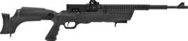 Hatsan Predator 5.5 mm