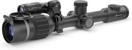 Pulsar Riflescope Digex N455