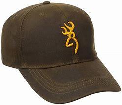 Cap, durawax, Browning ,  brown
