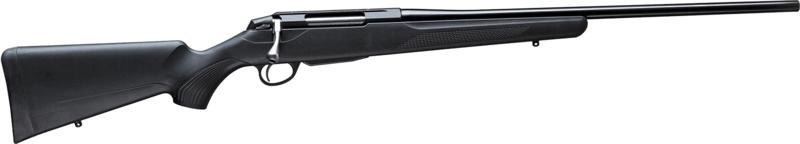 Tikka T3x Lite .30-06 ook in linkshandig en andere kalibers