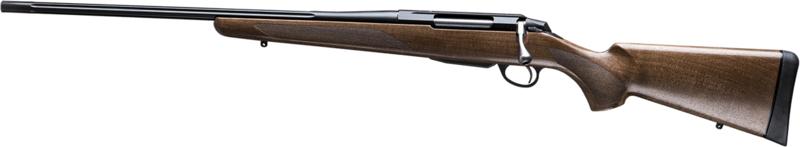 Tikka T3x Hunter Fluted .308Win  - linkshandig -