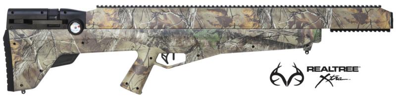 Pressluft Gewehre - PCP | Wapenhandel Colenbrander