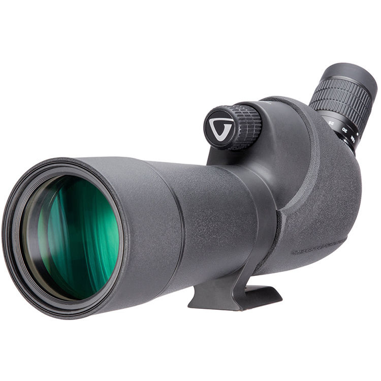 Vanguard Spotting Scope Vesta 560A