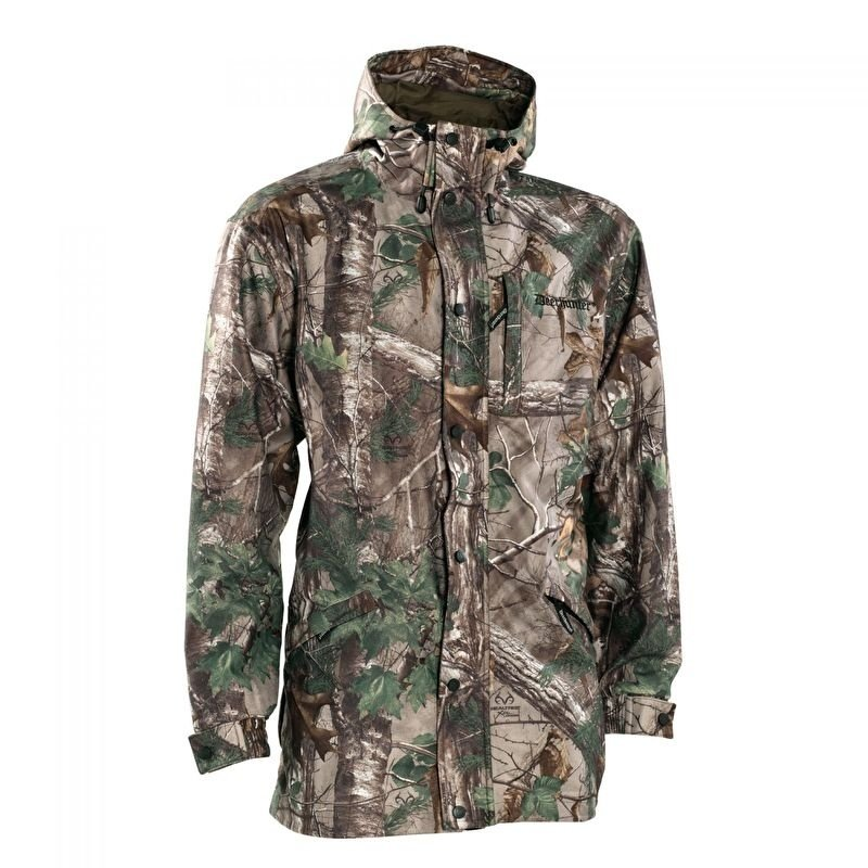 Deerhunter Avanti Jacket Realtree,  nog 1 in maat S
