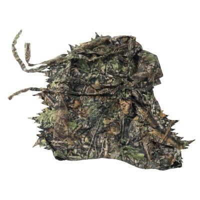 Deerhunter Sneaky 3D  facemask / Camouflage gezichtsmasker