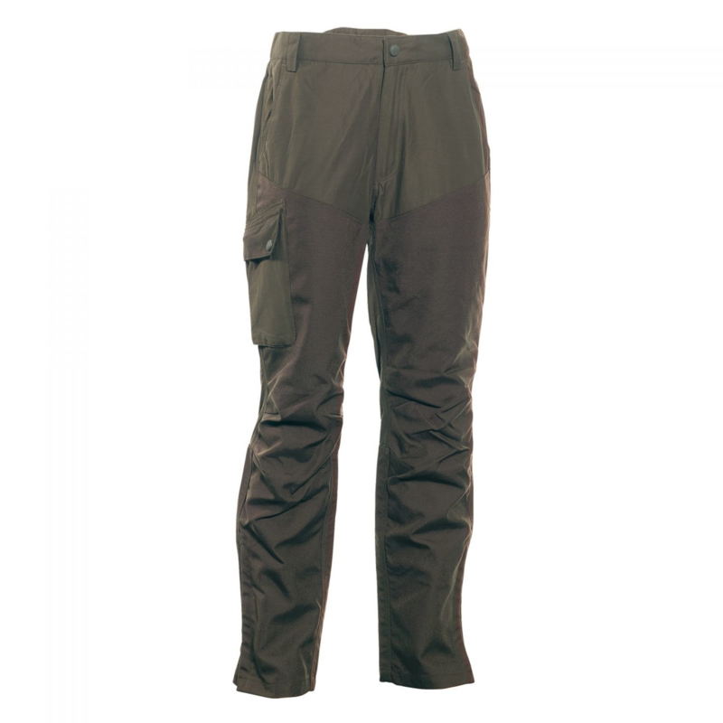 Deerhunter Saarland Trousers
