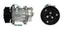 VOLVO FH12 Compressor