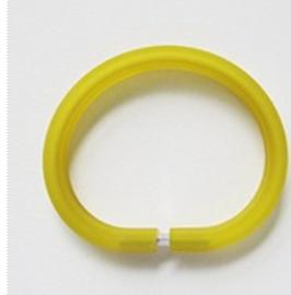 armband PLAT