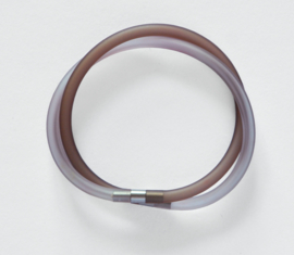 DUNBUIS armband