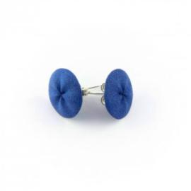 SUITE oorbellen