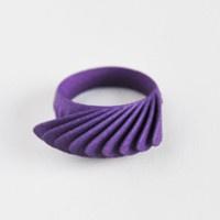 3D print KWARTTAPS ring