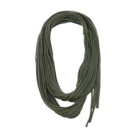 Military Green Infinity SCARF