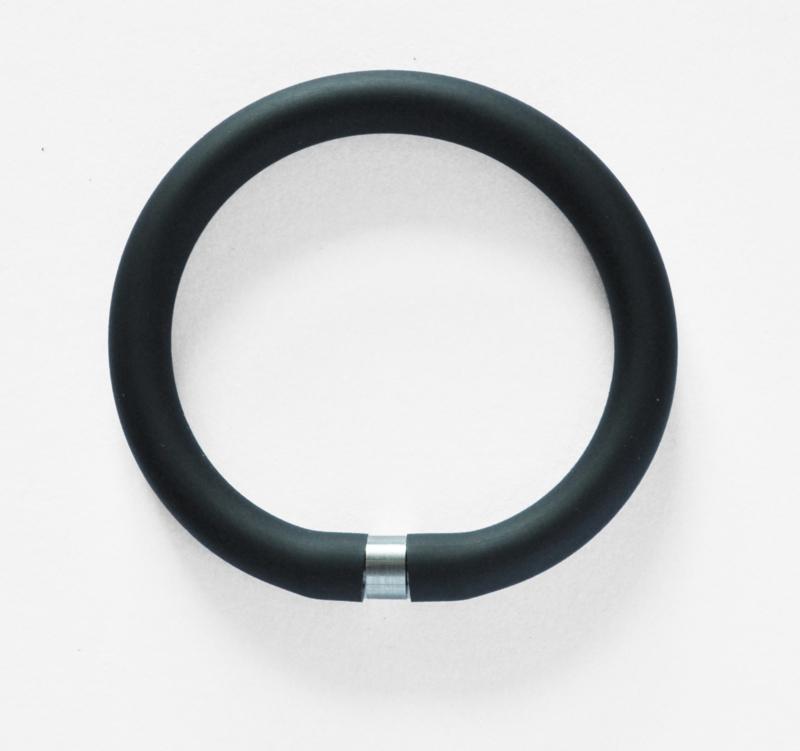 Dikbuis armband