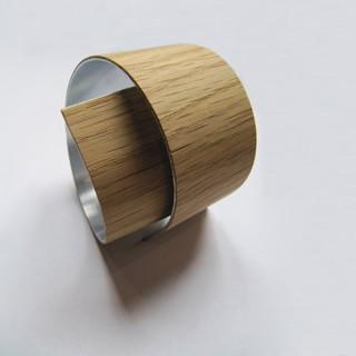 cuff-armband-hout.png