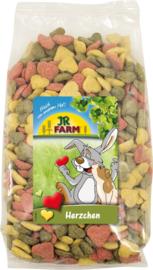 JR Farm Hartjes