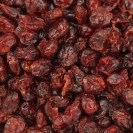 Gedroogde cranberries (voor Rattenopvang Rattenpootjes)