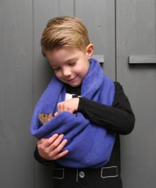 Knuffel Sjaal