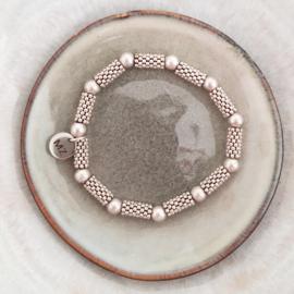 Chain Armbandjes