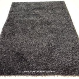 Vloerkleed karpet Brinker Carpets Bamboo showmodel 208069, nml