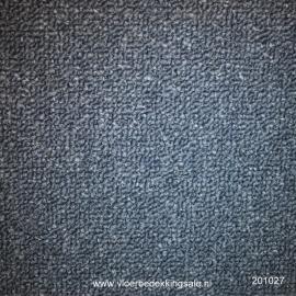Beta tapijt aanbieding p/str.m1 201027 r