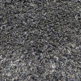 Vloerkleed karpet Brinker carpet Saturn 208042