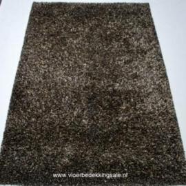 Vloerkleed karpet Brinker Carpets  Spider  showmodel 208103, nml