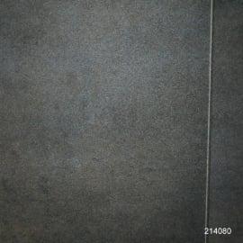 IVC vinyl coupon 214080.1