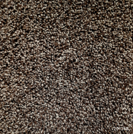 Interfloor tapijt aanbieding p/str.m1/4m2 201255 r