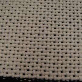 Vloerkleed karpet Brink & Campman Grid showmodel 208074, nml