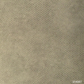 IVC vinyl v/d rol aanbieding p/str.m1= 4m2 214064 r