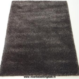 Vloerkleed karpet Brinker carpet Saturn showmodel 208042, nml