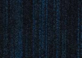 Deurmat Coral Brush Activ 150cm  x 300cm 198095