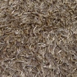 Vloerkleed karpet Brinker carpet  New Lambada 208055.