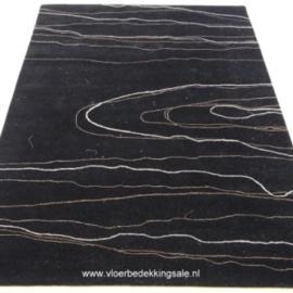 Vloerkleed karpet Brink & Campman Estella showmodel 208064, nml