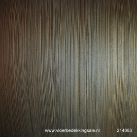 IVC  vinyl v/d rol aanbieding p/str.m1= 4m2  214063 r